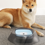 SpillStop™ | Anti-Spill Dog BowlDog Home Accessory - Malamute Pet Shop