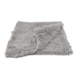 ComfortMat™ | Therapeutic Calming Blanket for DogsDog Home Accessory Grey / L - 100x75cm/39,3x29,5inch - Malamute Pet Shop