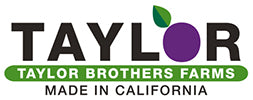 Taylor Brothers Farms, Inc.