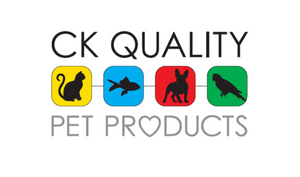 Ck Quality Pet Products