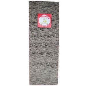 Kunduchi Deluxe Cat Scratcher Refill Block