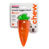 Crunch Veggies Carrot Large Petstages