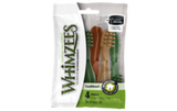 WHIMZEES Toothbrush Packets