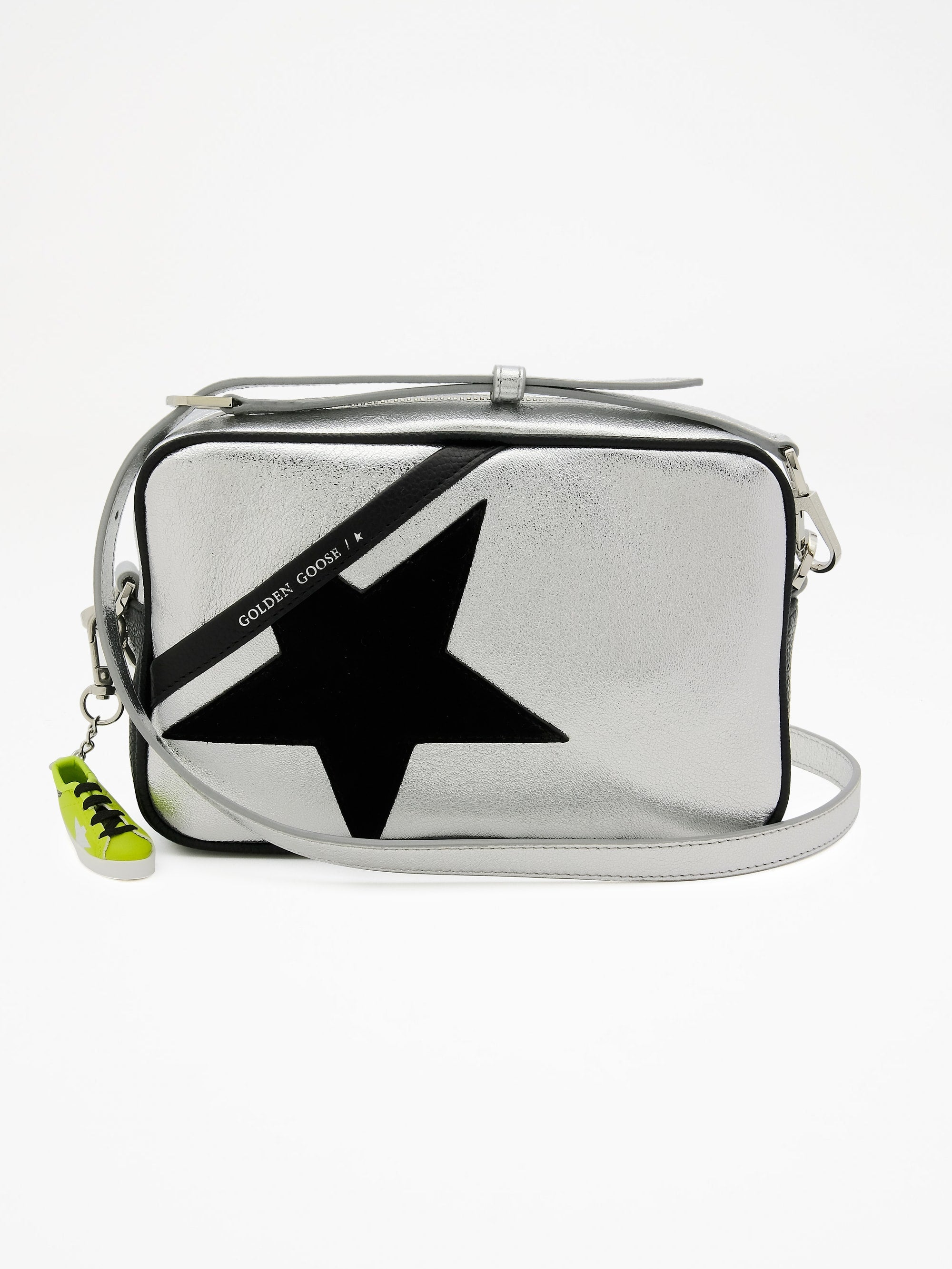 Sac STAR BAG LAMINATED