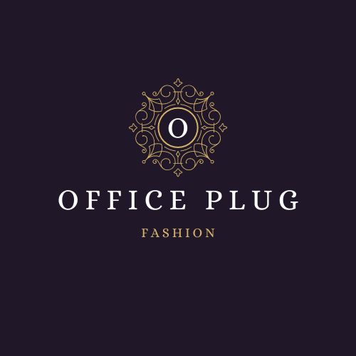 Office Plug Nigeria