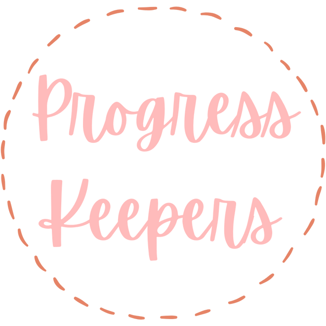 Progress Keepers
