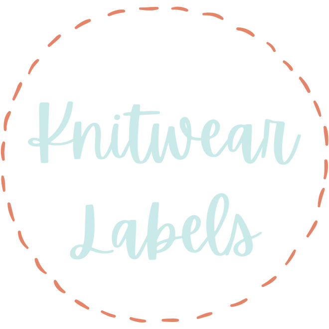 Knitwear Labels