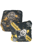 Titan Devastator Cornhole Bags - Kings Throw'N