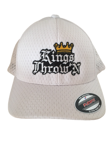 Kings Throw'N Hats - Kings Throw'N