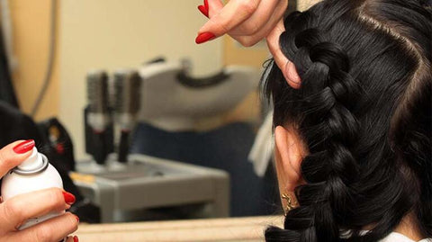 Braid Hairstyles You Will See Everywhere in 2021