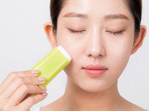 Load image into Gallery viewer, [Innisfree] City Vacance Moisture Stick 20g Replenish Moisture to skin easily