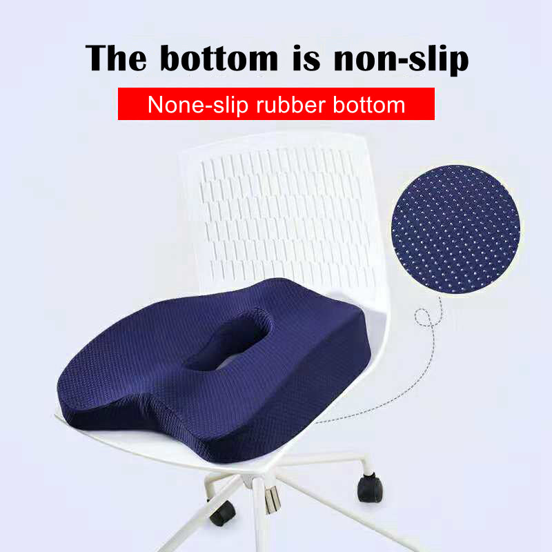 best seat cushion for pressure sores