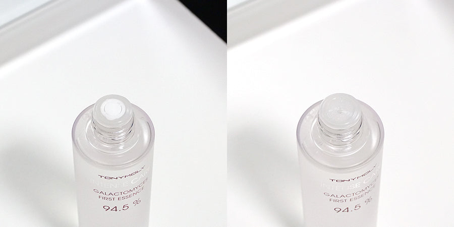Load image into Gallery viewer, [Tonymoly] Intense care galactomyces first essence