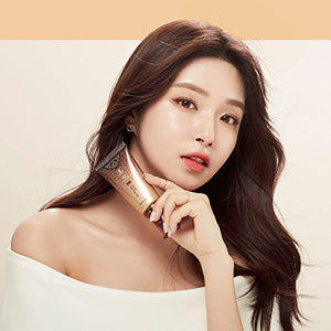 Load image into Gallery viewer, [Missha] Cho Bo Yang RENEWED BB Cream Oriental Herbal Ingredients Skin-Friendly And Easy To Blend