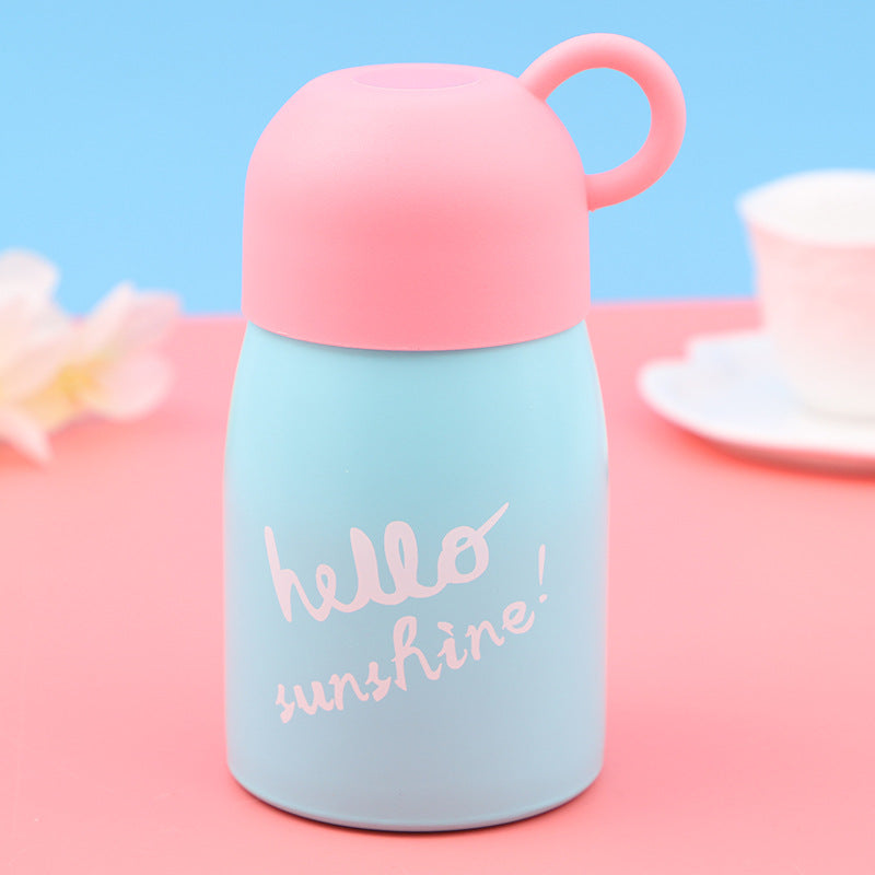 thermos super light direct drink flask 350ml