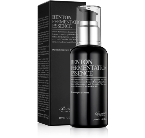 Load image into Gallery viewer, [Benton] Fermentation Essence 100ml