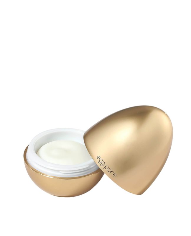 [Tonymoly] Egg Pore Silky Smooth Balm 20g