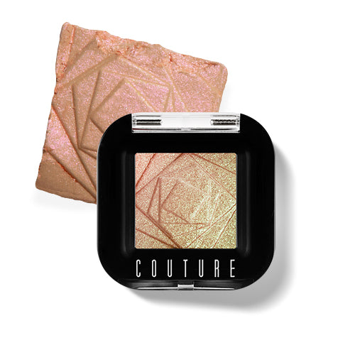 Load image into Gallery viewer, [A'PIEU] Couture Shadow Artist Femme Eyeshadow Palette