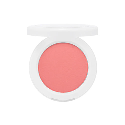 [A'PIEU] Pastel Blusher High Pigmentations Moisturizing  Makeup Must Have