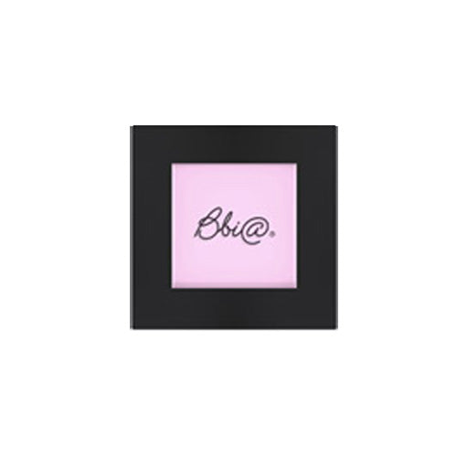 [Bbia] Last Blush Rich Pigments Ultra-Fine Powder Light Weight Easy To Blend Long-Lasting Vivid Colors