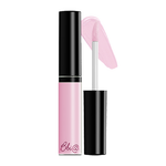 [Bbia] Last Corrector #03 (Lavender Light) Colored Primer Conceals Dark Circles and Spots Yellow Skin Redness Blemishes
