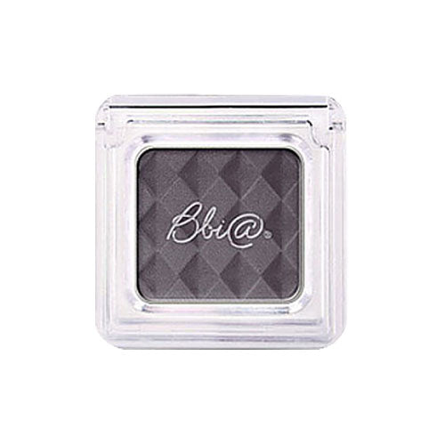 [Bbia] Shade And Shadow Eyeshadows High Pigmentation Pure and Translucent Colors Creamy Texture