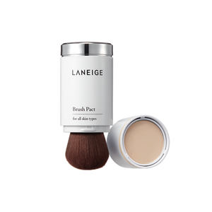 Load image into Gallery viewer, [Laneige] Brush Pact Pore Blur