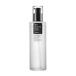 [COSRX] BHA Blackhead Power Liquid 100ml Removes Dead Skin Cells, Forms Moisturizing Layer