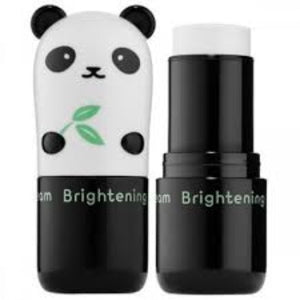 Load image into Gallery viewer, [Tonymoly] Panda's dream eye base (9g) Portable Eye Serum Base Stick Brightens up