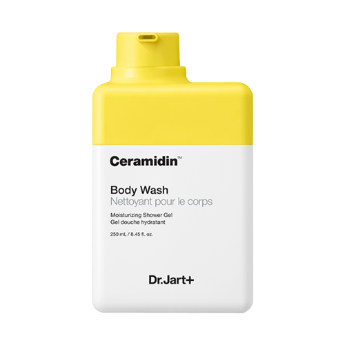 [Dr.jart] Ceramidin Body Wash