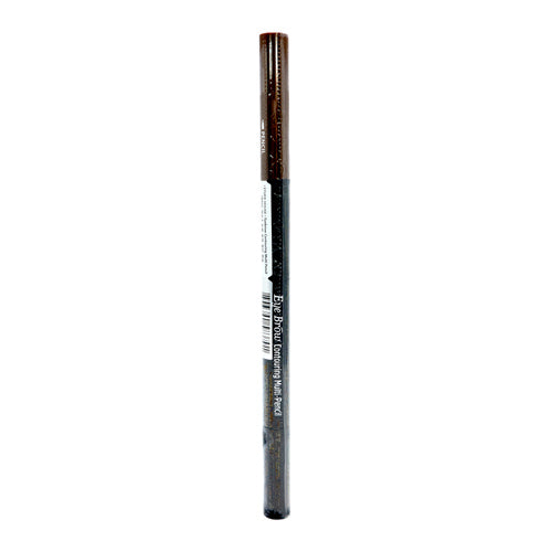 [Etude house] Eye Brow Contouring Muiti Pencil Long Lasting Browcara and Highlighter for Soft Textured Natural Daily Look Eyebrow Makeup