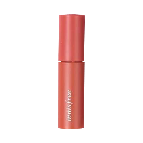 [Innisfree] Vivid Cotton Ink Orange Tulip & Pink Tulip Bouquet