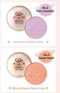 Load image into Gallery viewer, [It's Skin] Babyface Petit Blusher Long-Lasting Skin-Friendly