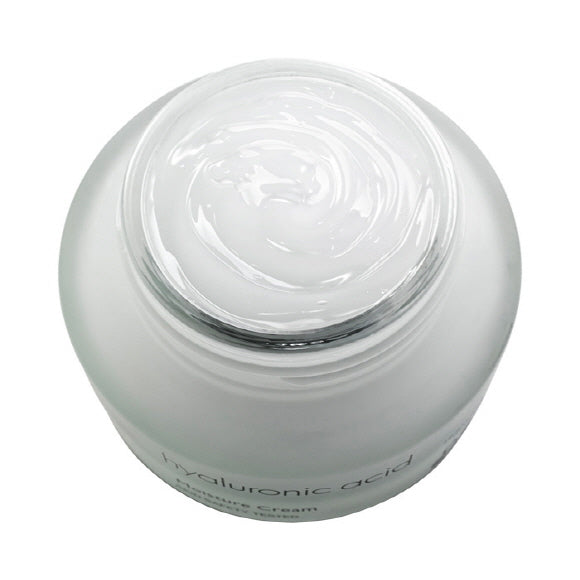 Load image into Gallery viewer, [It's Skin] Hyaluronic Acid Moisture Cream 50ml Hyaluronic Acid And Acerola