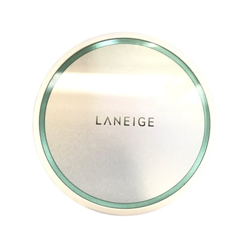[Laneige] BB Cushion Pore Control Cool SPF50+ PA+++ Keeps Skin Moisturized Inside And Matte Outside