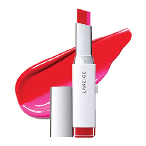 Load image into Gallery viewer, [Laneige]Two tone lip bar No.05 Daring Darling 2g Eye-Catching Ombre Lips