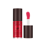 [Missha] Essential Lip Oil Berry Moist And Glossy Effect Skin-Friendly And All Natural Ingredients