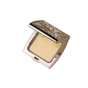 [Missha] M Signature Radiance Two-way Pact SPF 27 PA++ No. 21  Flawless Skin, Long-Lasting Effect