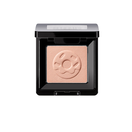 [Missha] Modern Shadow #MPK08 Strawberry Cream Donut Rich Color, Easy To Use, Long-Lasting, Skin-Friendly