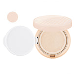 [Missha] The Original Tension Pact Perfect Cover Magnet Fit Long-Lasting And Moisture Ingredient