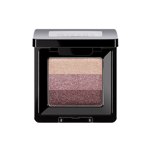 [Missha] Triple Shadow