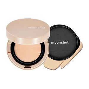 [Moonshot] Face Perfection Balm Cushion #201 Special Pack or #301
