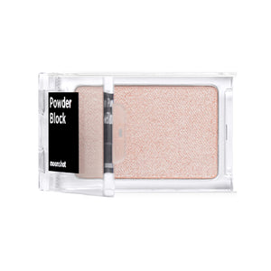 [Moonshot] Powder Block Quality Colors