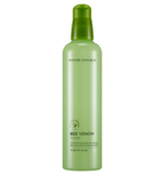 [Nature Republic] BEE VENOM Toner 150ml For Acne Skin