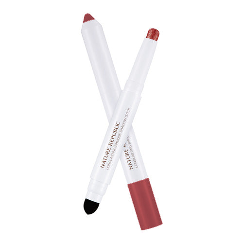 [Nature Republic] Longlasting Smudge Shadow Stick