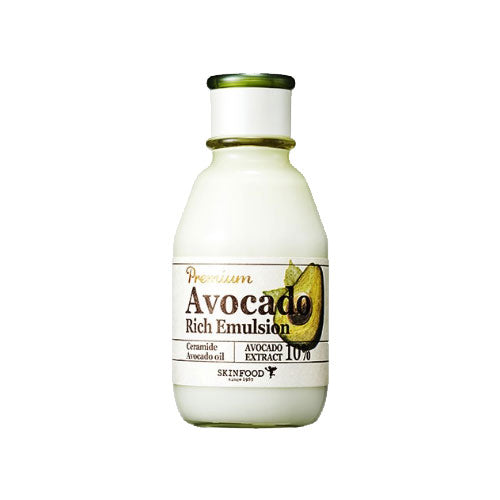 [Skinfood] Premium Avocado Rich