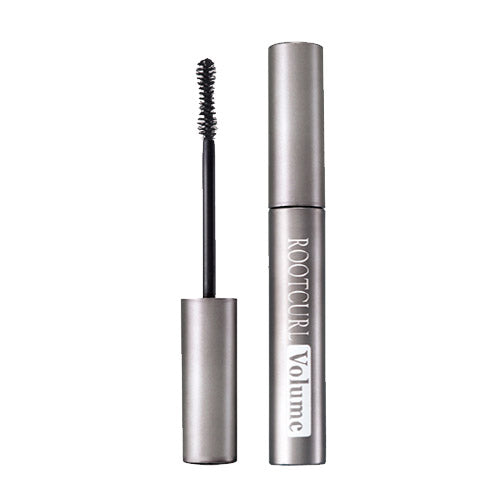 [Skinfood] Rootcurl Mascara Volume Olive And Argan Oil Ingredients