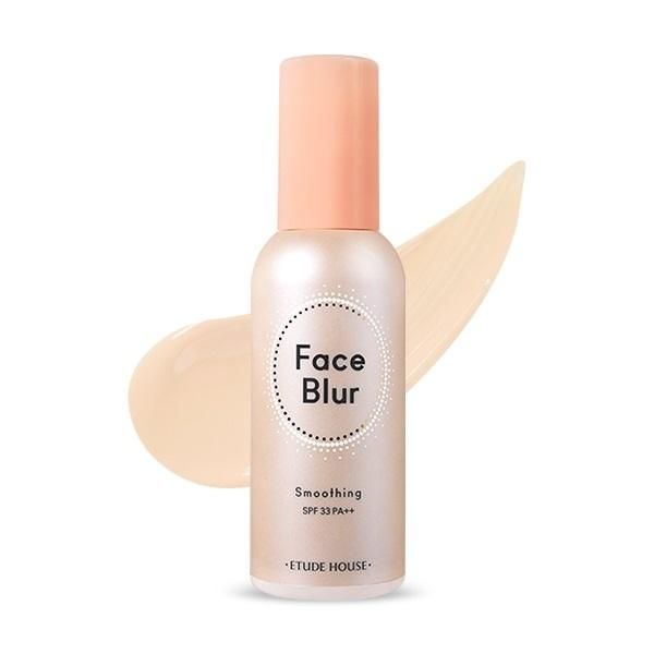 [Etude house] Beauty Shot Face Blur SPA15/PA+ Hydrating Juicy Water Tint