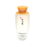 [Sulwhasoo] Essential Balancing Emulsion Lotion