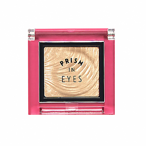 [Etude House] Prism in Eyes Shine Texture Eye Shadow Exquisite Prismatic Colors Natural Look Trend